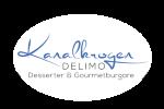 FrejdKarlssonPham i Berg AB logotyp