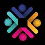 Fria Valet Vård och Omsorg AB logotyp