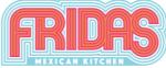 Fridas Mexikanska Kök AB logotyp