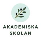 Frihab AB logotyp