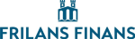 Frilans Finans Sverige AB logotyp