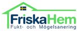 Friska Hem Sverige AB logotyp
