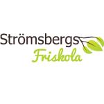 Friskolan i Strömsberg AB logotyp