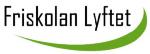 Friskolan Lyftet AB logotyp