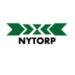 Friskolan Nytorp AB logotyp