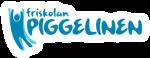 Friskolan Panea AB logotyp