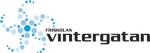 Friskolan Vintergatan Ekonomisk Fören logotyp