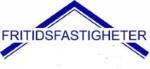 Fritidsfastigheter i Gusjö-Kläppen AB logotyp
