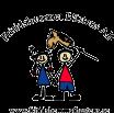 Fritidshemmet Hästens AB logotyp