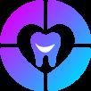 Fritidstandläkarna AB logotyp