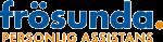 Frösunda Personlig Assistans AB logotyp