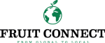 Fruitconnect AB logotyp