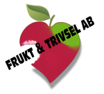 Frukt & Trivsel i Norrköping AB logotyp