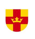 Frustuna församling logotyp