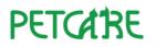 Fs Petcare AB logotyp