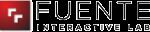 Fuente Interactive Lab AB logotyp