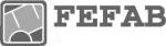 Fullerö Ekonomi & Förvaltning AB logotyp