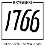 Fulltofta Gård AB logotyp