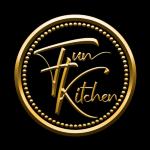 Fun Kitchen AB logotyp