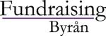 Fundraising Byrån Stockholm AB logotyp