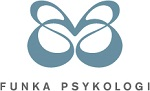 Funka Psykologi AB logotyp