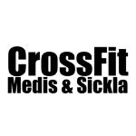 Funktionella Rörelser i Stockholm AB logotyp
