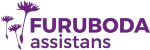 Furuboda Assistans AB logotyp