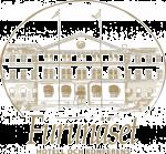 Furunäset Hotell AB logotyp