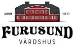 Furusund Resort AB logotyp