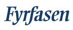 Fyrfasen Energi AB logotyp