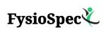 FysioSpec AB logotyp