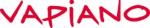 Gå Lugnt Restauranger AB logotyp