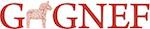 Gagnefs kommun logotyp