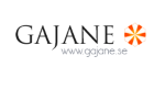 Gajane Gross AB logotyp