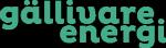Gällivare Energi AB logotyp