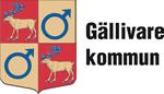 Gällivare kommun logotyp