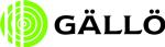 Gällö Timber AB logotyp