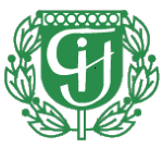 Gammelstads If logotyp