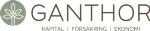 Ganthor Ekonomi AB logotyp
