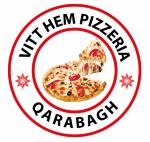 Garabag logotyp