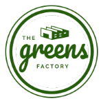 Garden Gangsters Company AB logotyp