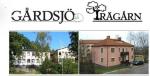 Gårdsjöns Tonårsvård AB logotyp
