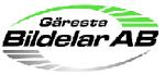 Gäresta Bildelar AB logotyp