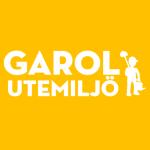 GAROL Utemiljö AB logotyp