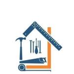 Gashi, Arben logotyp