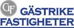 Gästrike Service i Gävle AB logotyp