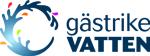 Gästrike Vatten AB logotyp