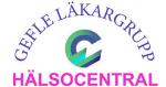 Gävle Allmedicinvård AB logotyp
