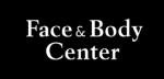 Gävle Face & Body Center AB logotyp