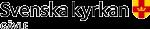 Gävle Pastorat logotyp
